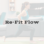 Re-Fit Flow Copy.png