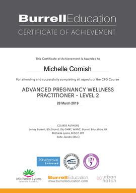 Advanced_Pregnancy_Wellness_Practitioner