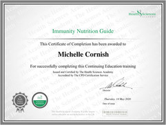 Nutrition certificate-page-001.jpg