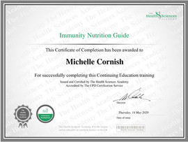 Nutrition certificate-page-001.jpg