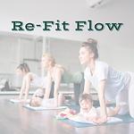 Re-Fit Flow Copy 2.png