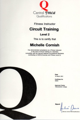MC Circuits.jpg