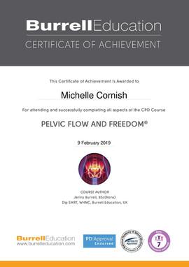 Pelvic_Flow__Freedom_Online Certificate-