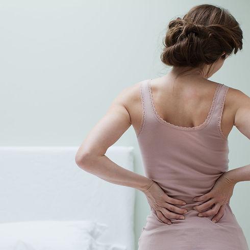 back pain 1.jpg
