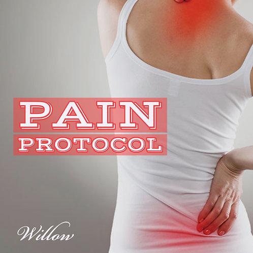 Pain Protocol