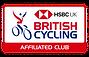 badge_affiliated_club_bc.png