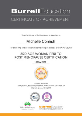3rd_Age_Woman_Certification-page-001.jpg