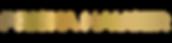 PriskaHauser HF gold.png