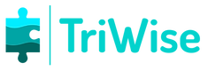 Logo TriWise Triathlon Team