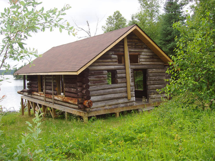 west red lake museum 088.jpg