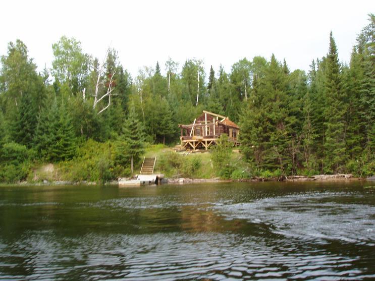 west red lake museum 084.jpg