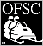 OFSC-logo-bw.png