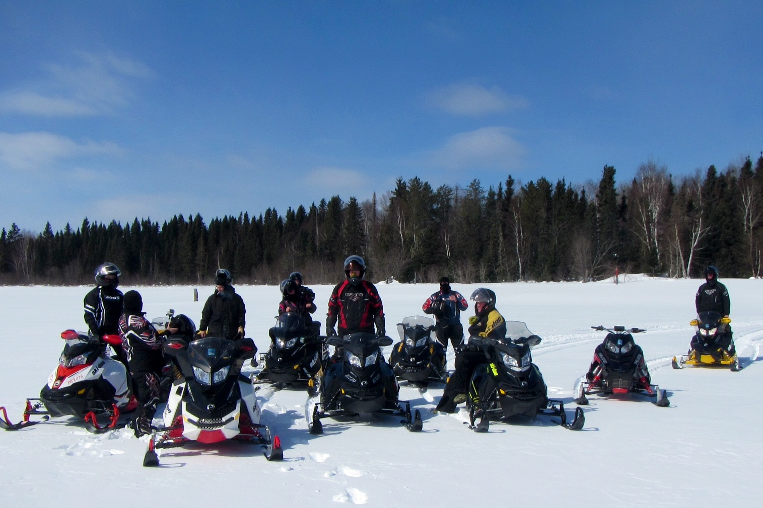 group lac seul.JPG