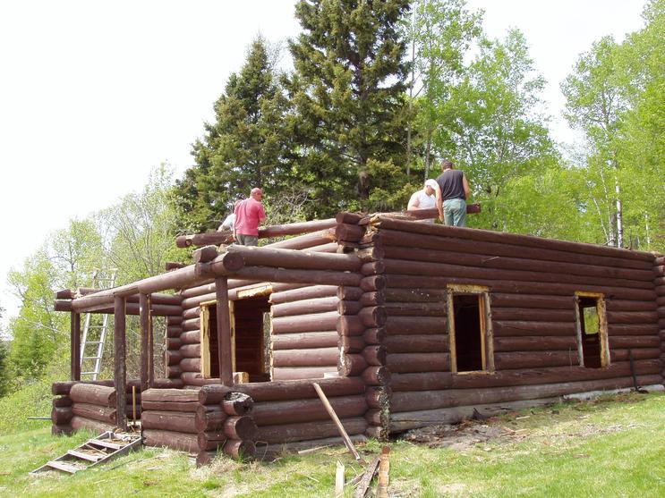 west red lake museum 026.jpg
