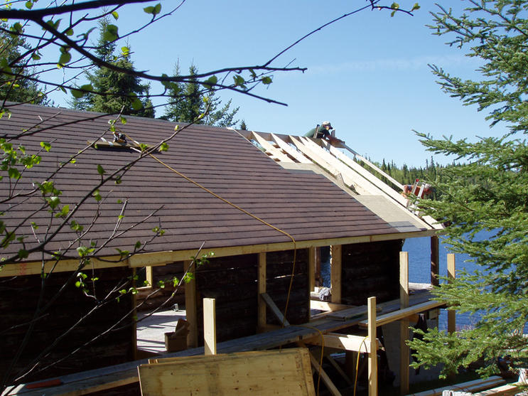 west red lake museum 087.jpg