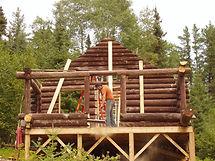 west red lake museum 080.jpg