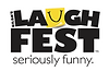 Laughfest image 2018-10-23 at 4.47.13 PM