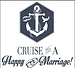 Cruise to a happy marriage image 2018-10