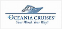 Oceania cruise image 2018-10-23 at 5.55.