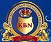 KBN IMAGE 2018-10-23 at 4.57.19 PM.png
