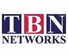 TBN IMAGE 2018-10-23 at 5.03.43 PM.png
