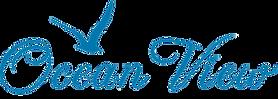 logo ocean view.png