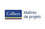 ColliersProjectLeaders.Fr.png