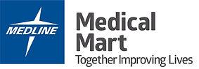 Medline_MediMart.jpg