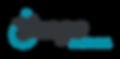 Tango-Medical-Logo.png