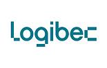 logibec.png