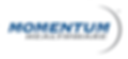 Momentum Logo edited.png