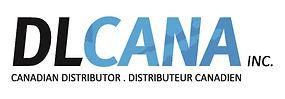 DLCANA logo.jpg
