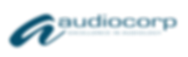 Logo Blue Slogan.png
