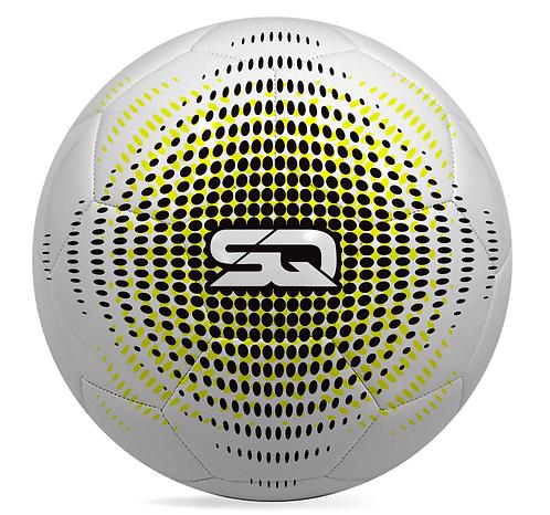2020 SQ Soccer Ball