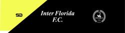 INTER FL logo new