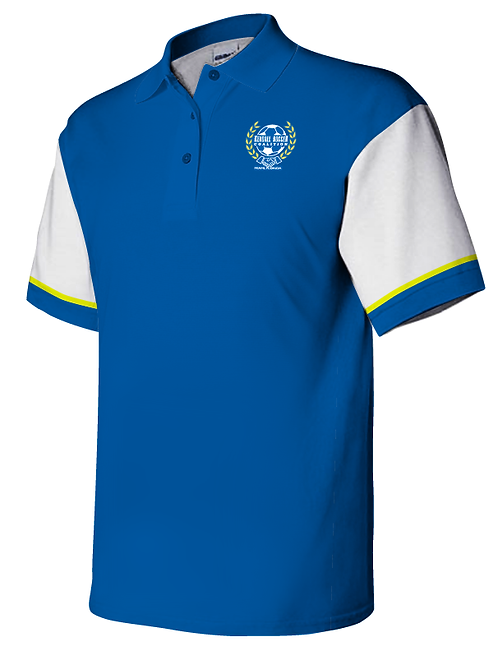 KSC Polo Royal