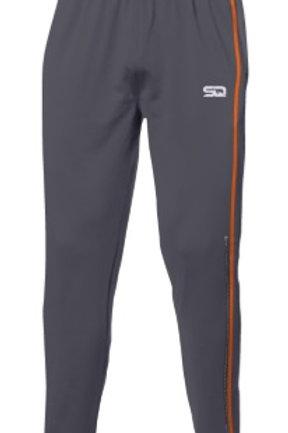 HD Track Pants Grey