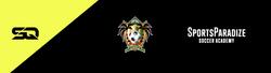 SQ Sports Paradise SA Web Store banner