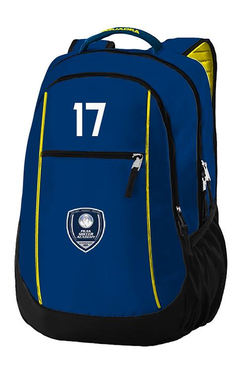 PEAK Backpack