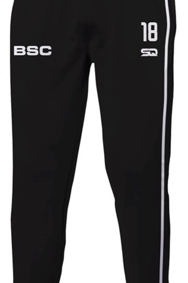 BSC Track Pant