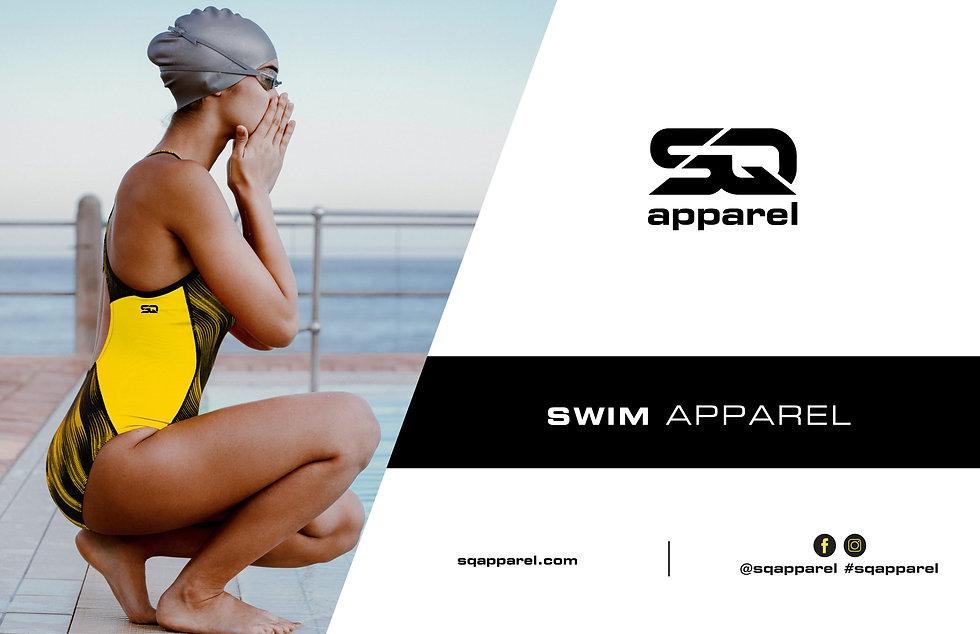 SQ Swim catalog-1.jpg