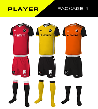 SQ B1 Soccer Academy Packages_01.png