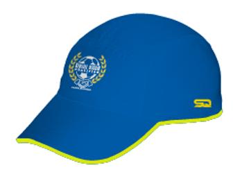 KSC Runner Cap