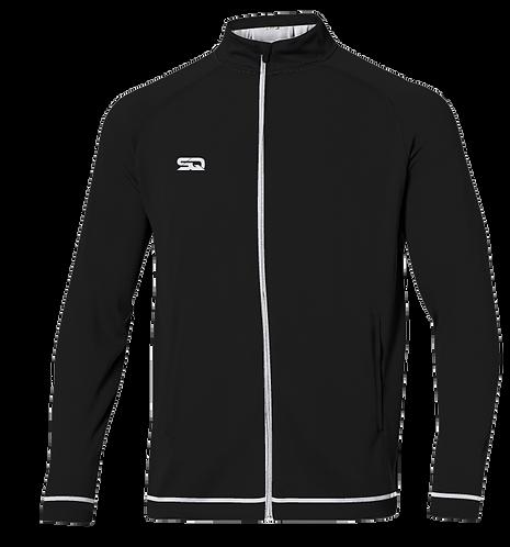 SQ Track Jacket
