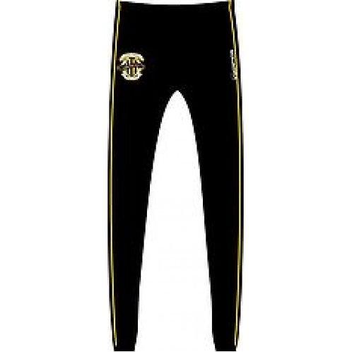 WPU Track Suit Pant (Unisex)