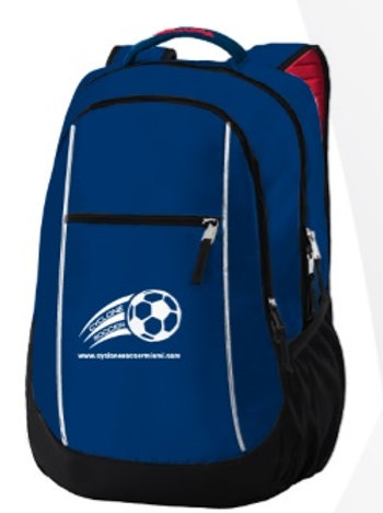 CYCLONES MIAMI Backpack