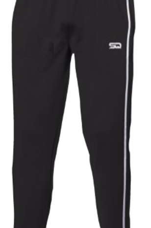 YOUR CLUB Track Pant
