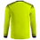 Thumbnail: SQ Goal Keeper LS Jersey