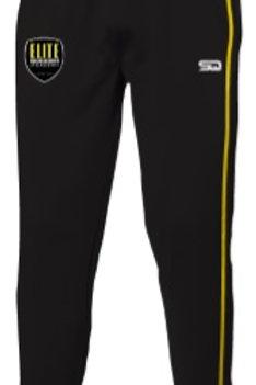 JRS-ESA Track Pant Black