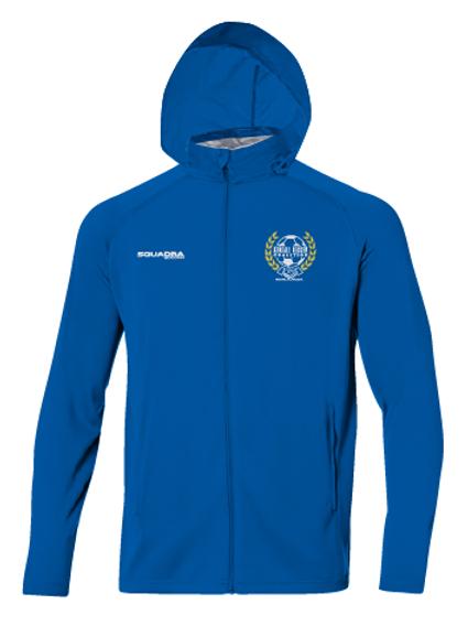 KSC Rain Jacket